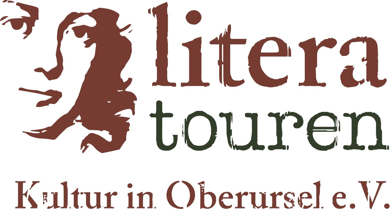 LiteraTouren.kultur in Oberursel e.V.
