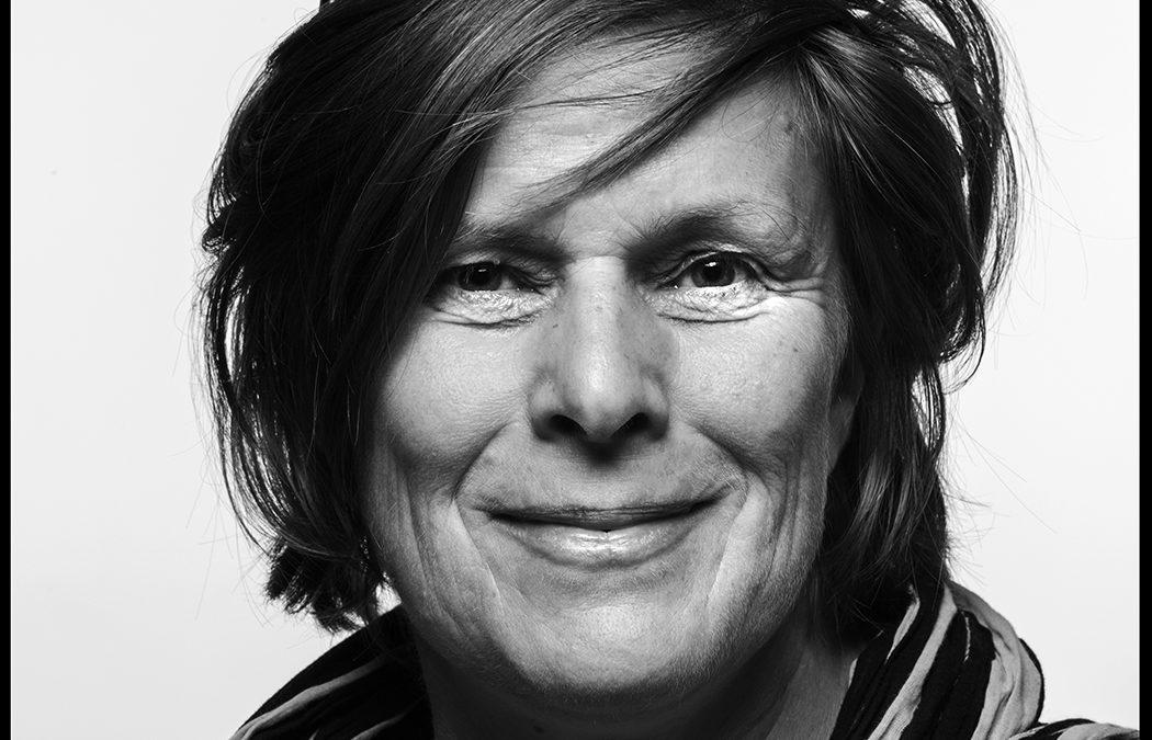 Barbara Köhler 11.04.1959 – 08.01.2021